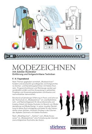 ModezeichnenBack1105.jpg