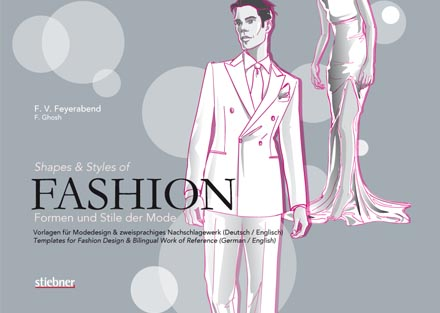 Cover Fashion