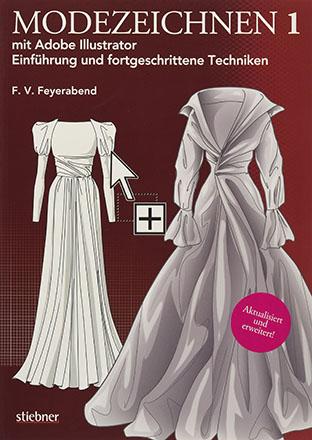 cover-modezeichnen-1_auflage-2