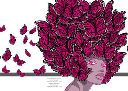 hat02_butterfly.jpg